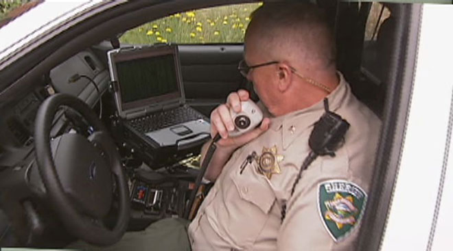 Sheriff ramping back up to 24-7 patrols for first time since 2010