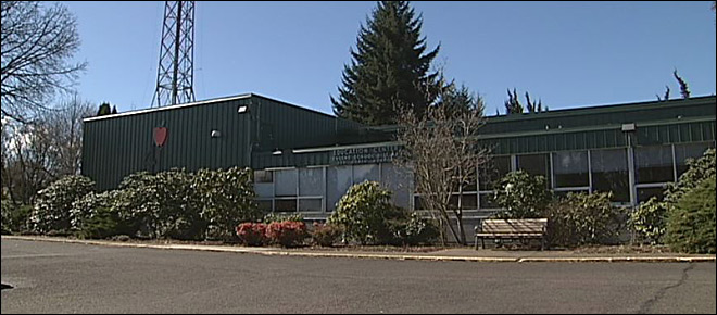 Eugene schools face budget crunch: 'We're looking at all options'