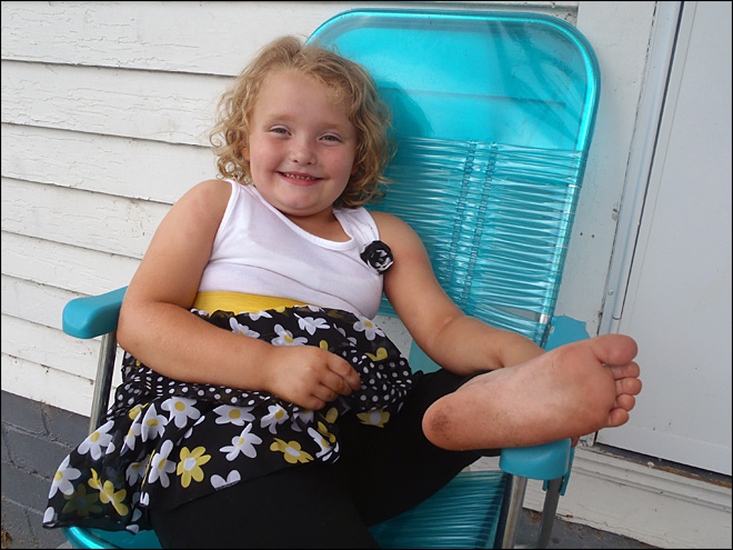'Honey Boo Boo' fans rejoice, Season 2 is coming...