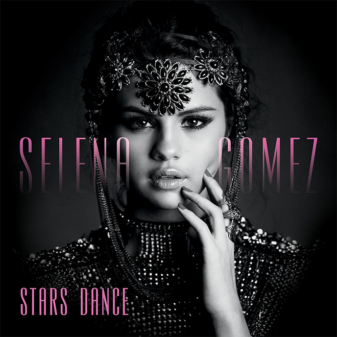 Music Review Selena Gomez