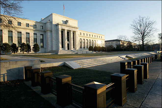 Investors look to Fed for further clues on rates