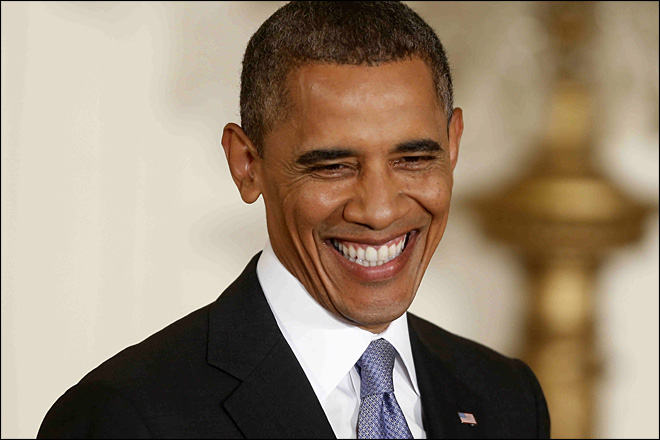 Massachusetts owes President Barack Obama $312.46