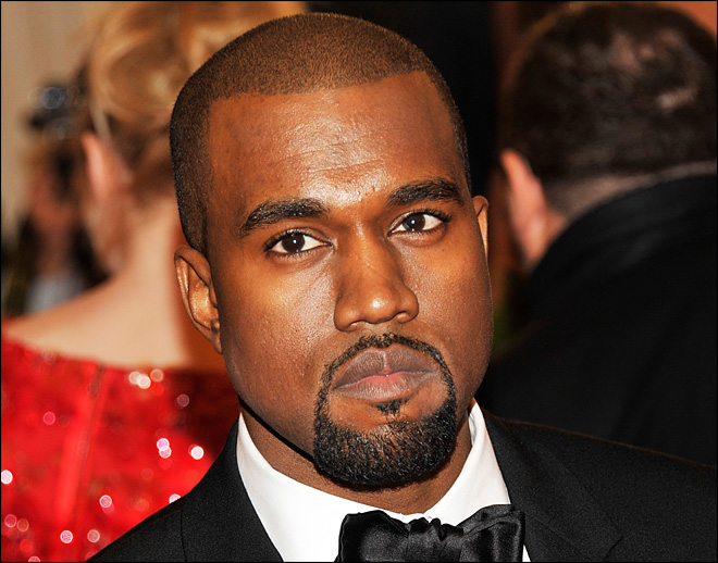 No charge for Kanye West in LAX paparazzi scuffle