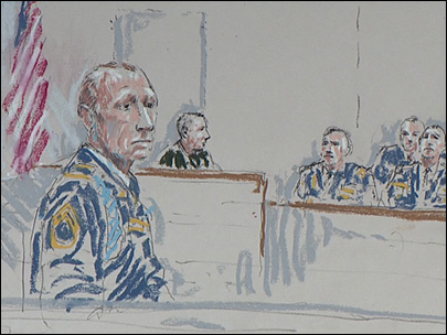 130820_bales_courtroom_sketch