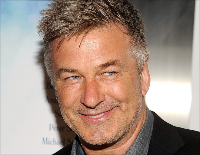 Accused Alec Baldwin stalker goes on trial in NYC