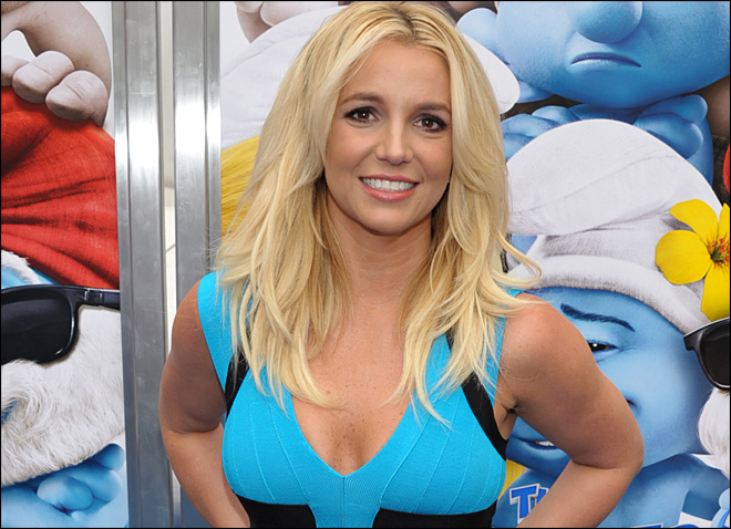 130917_britney_spears_660