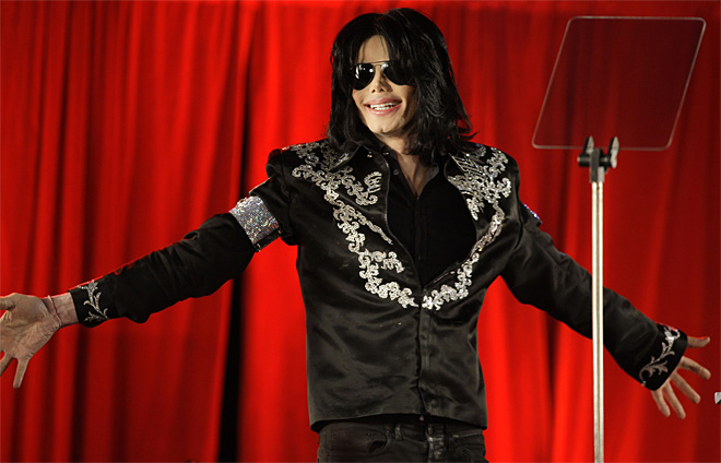 Lawyer: Final act looming in Michael Jackson death trial