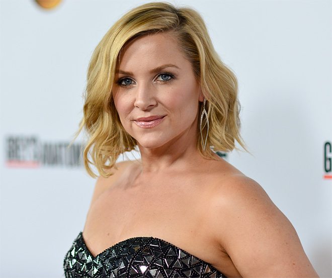 """Grey's Anatomy"" 200th Episode Red Carpet Event"