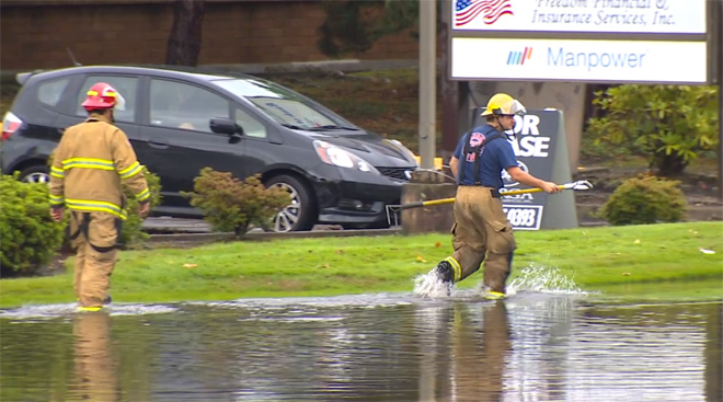 130928_tacoma_flooding_08_660