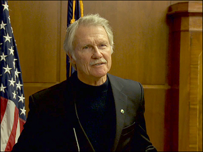 After victory, Kitzhaber says no more PERS cuts