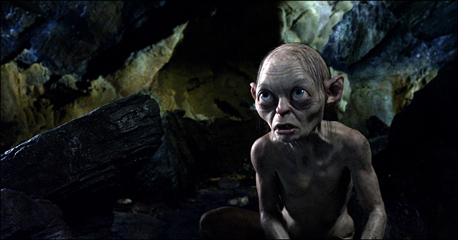 'Hobbit' trilogy costs $561M so far