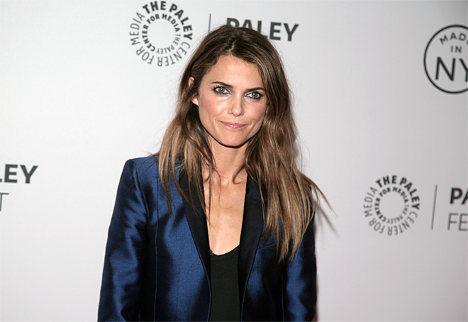 PaleyFest: Made In NY - The Americans