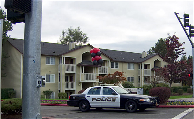 OSP: Missing children's center decides when Amber Alerts sent to phones