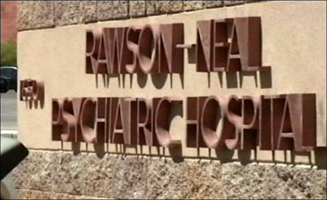 "Nevada hospital ""dumps"" patients in Oregon, receipts show"