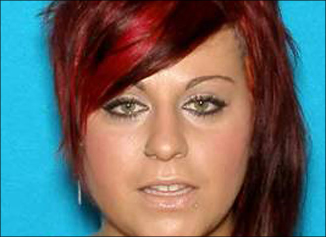 Police look for possible witness; sister talks about Jessie Cavett's death