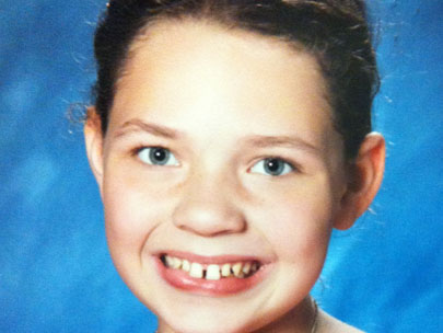 Autistic Beaverton girl who went missing found in Gresham