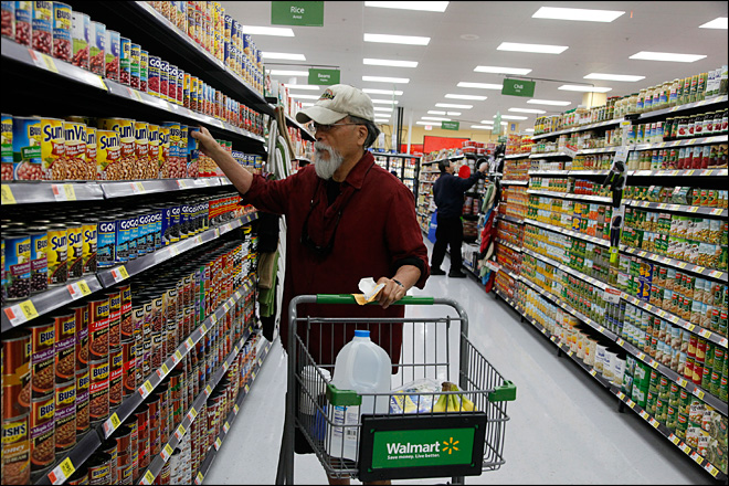 U.S. consumer spending slows to 0.2 percent gain
