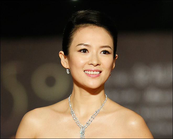 3 films split Chinese-language 'Oscar' awards