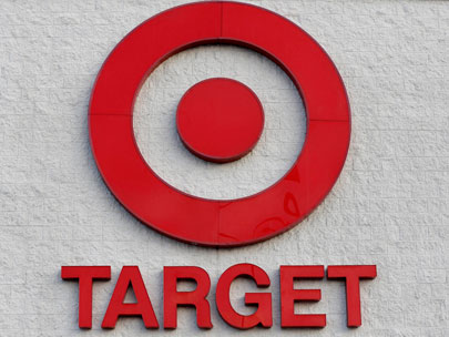 Local woman files $5 million suit against Target