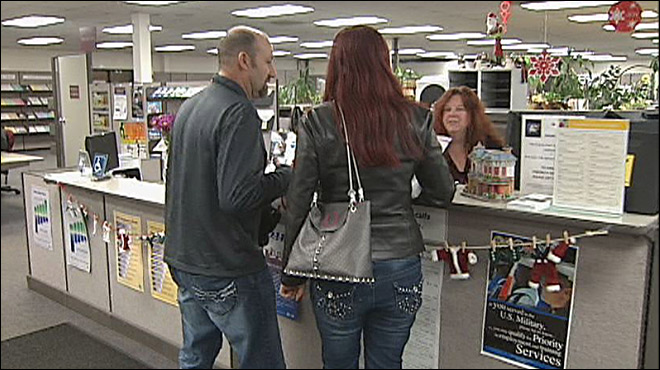 Unemployment runs out Dec. 28: '17,800 Oregonians won't have benefits'