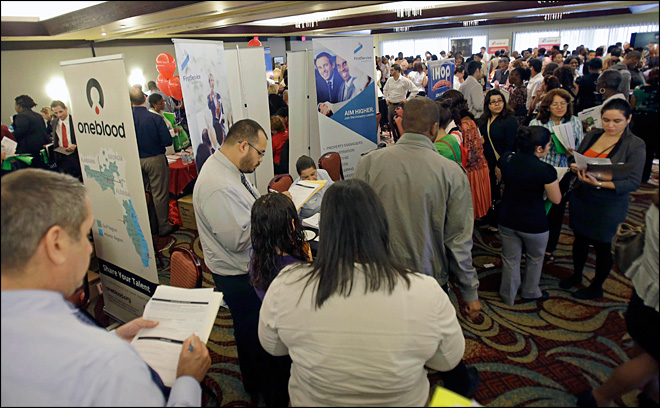 1.3 million losing unemployment benefits Saturday