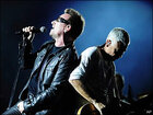 U2's Bono: 'Album release was designed to annoy the public'