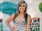 Jennette McCurdy: I never wanted to be a teen role model