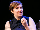 Lena Dunham reveals she was sexually assaulted in college