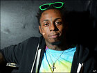 Lil Wayne: I'm not stepping on American flag in video