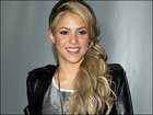 Shakira and Pique may have another athlete in the family