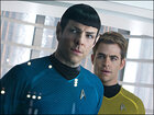 &apos;Star Trek&apos; does $70.6M but falls short of studio hopes