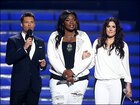 &apos;American Idol&apos; finale draws record low ratings