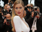 Photos: More red carpet arrivals at Cannes