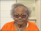 84-year-old woman indicted for drug trafficking