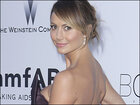 Photos: Stars at the amfAR gala