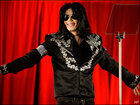 Molestation claim against Michael Jackson's estate dismissed
