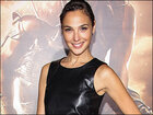 Wonder Woman cast for Batman and Superman film