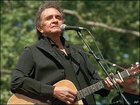 Newly discovered Johnny Cash album to be released