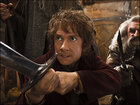 Weinsteins sue Warner Bros. over 'Hobbit' profits