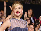 Celebrities' nude shots removed from some websites