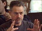 Jonathan Demme selling vast art collection in Pa.