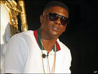 Lil Boosie: Prison term of the 1,000 songs