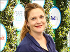 Drew Barrymore speaks out about half-sister's death