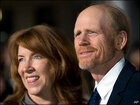 Ron Howard sells house in NYC suburbs for $27.5 million