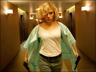 'Lucy' tops 'Hercules' with $44M at box office