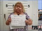 Cops: Teacher with no pants busted for going to school drunk