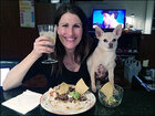 Pet-friendly dating sites match up people, pooches