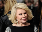 Joan Rivers rushed to hospital after going into cardiac arrest