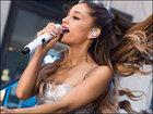 Ariana Grande turned to Miley Cyrus after 'diva' claims