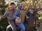 'Gone Girl,' 'Dumb and Dumber To' lead drumbeat of fall movies